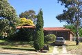 Property photo of 48 Stockdale Crescent Abbotsbury NSW 2176