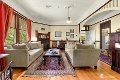 Property photo of 22 London Road Clayfield QLD 4011