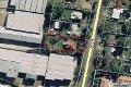 Property photo of 625 Beatty Road Acacia Ridge QLD 4110