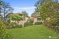 Property photo of 22 Chorley Avenue Cheltenham NSW 2119