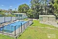 Property photo of 56 Amherst Street Acacia Ridge QLD 4110
