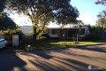 Property photo of 34 Wiluna Street Yokine WA 6060