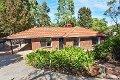Property photo of 18 Brabham Grove Aberfoyle Park SA 5159