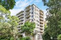 Property photo of 40/7 Jersey Road Artarmon NSW 2064