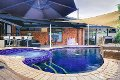 Property photo of 831 Golflinks Terrace Glenroy NSW 2640