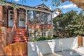Property photo of 7 Burton Street Randwick NSW 2031
