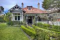 Property photo of 63 Eastern Road Turramurra NSW 2074