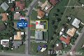 Property photo of 6 Penshurst Street Caboolture South QLD 4510