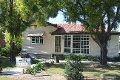 Property photo of 9 Faraday Street Monto QLD 4630