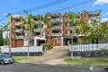 Property photo of 11/4-8 Little Street Albion QLD 4010