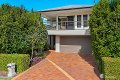 Property photo of 4 Oak Street Ormiston QLD 4160
