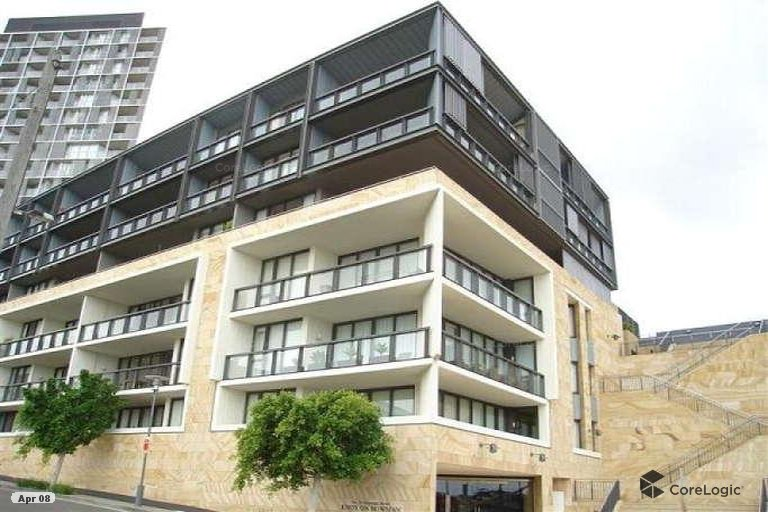 OpenAgent - 503/35 Bowman Street, Pyrmont NSW 2009