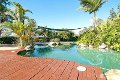 Property photo of 18-20 Hillview Crescent Bahrs Scrub QLD 4207