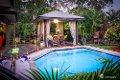 Property photo of 52 Leonard Street Kewarra Beach QLD 4879