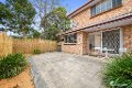 Property photo of 8/71-75 East Parade Sutherland NSW 2232