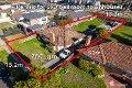 Property photo of 49 Hartington Street Glenroy VIC 3046