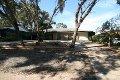 Property photo of 12 Bruce Street Aberfoyle Park SA 5159