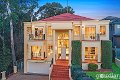 Property photo of 29 Applecross Avenue Castle Hill NSW 2154