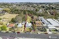 Property photo of 27 Kirkham Street Moss Vale NSW 2577