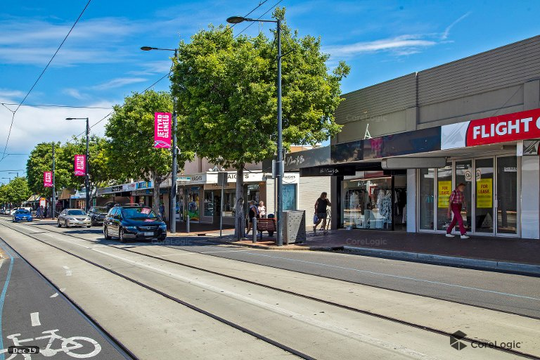 OpenAgent - 89 Jetty Road, Glenelg SA 5045