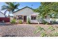 Property photo of 1 Lyall Street Lamington WA 6430