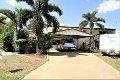 Property photo of 46 Bremner Street Blackwater QLD 4717
