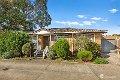 Property photo of 1/15-17 Arlington Street Ringwood VIC 3134