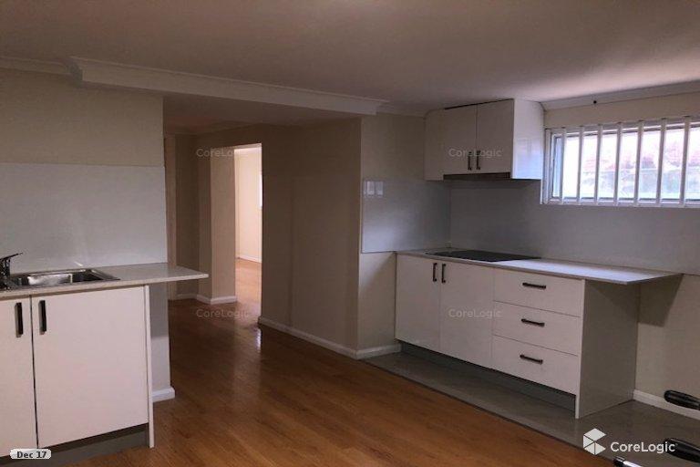 OpenAgent - 1 Aladore Avenue, Cabramatta NSW 2166