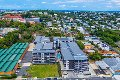 Property photo of 2614/35 Burdett Street Albion QLD 4010