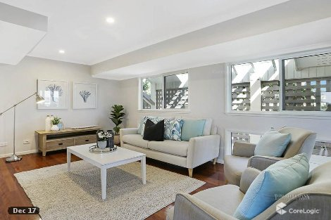9 kiamba court sunshine beach qld 4567 sold prices and for 40 seaview terrace sunshine beach