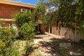 Property photo of 7/15 Adamson Avenue Gillen NT 0870