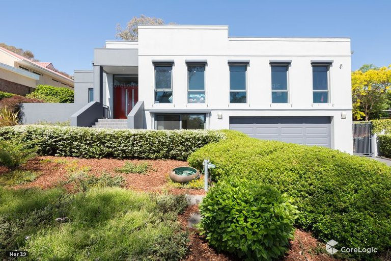 OpenAgent - 38 Duffy Street, Ainslie ACT 2602