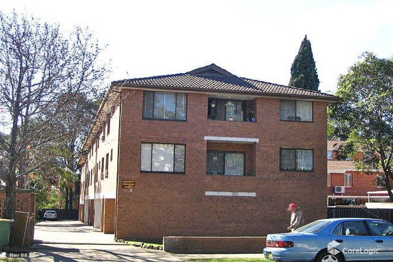 OpenAgent - 3/155 John Street, Cabramatta NSW 2166