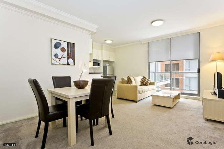 OpenAgent - 259/298-304 Sussex Street, Sydney NSW 2000