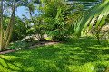 Property photo of 8 Burnham Street Moura QLD 4718