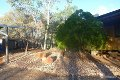 Property photo of 7788B Webb Road Alice Springs NT 0870