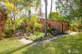 Property photo of 160 Allandale Road Allandale NSW 2320