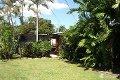 Property photo of 55 Dripstone Road Alawa NT 0810