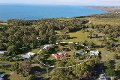 Property photo of 124 Oslove Drive Booral QLD 4655