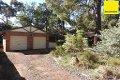 Property photo of 13 High Road Roleystone WA 6111
