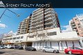 Property photo of 1111/1-11 Spencer Street Fairfield NSW 2165
