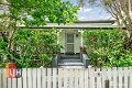 Property photo of 9 Bale Street Albion QLD 4010