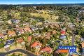 Property photo of 5 Settlers Close Castle Hill NSW 2154