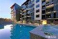 Property photo of 3303/35 Burdett Street Albion QLD 4010