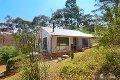 Property photo of 51 Rodriguez Avenue Blackheath NSW 2785