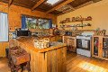 Property photo of 20 Mount Paris Dam Road Weldborough TAS 7264