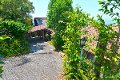Property photo of 9 Indra Road Tascott NSW 2250