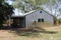 Property photo of 635 Reedbeds Road Darwin River NT 0841