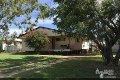 Property photo of 19 Myall Street Blackwater QLD 4717