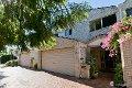 Property photo of 52/240 Burke Drive Attadale WA 6156